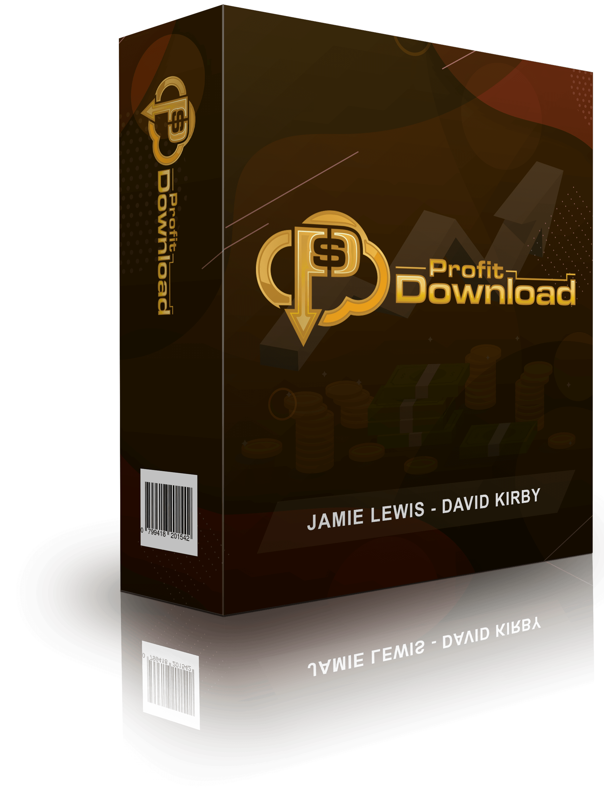 Profit Download Review