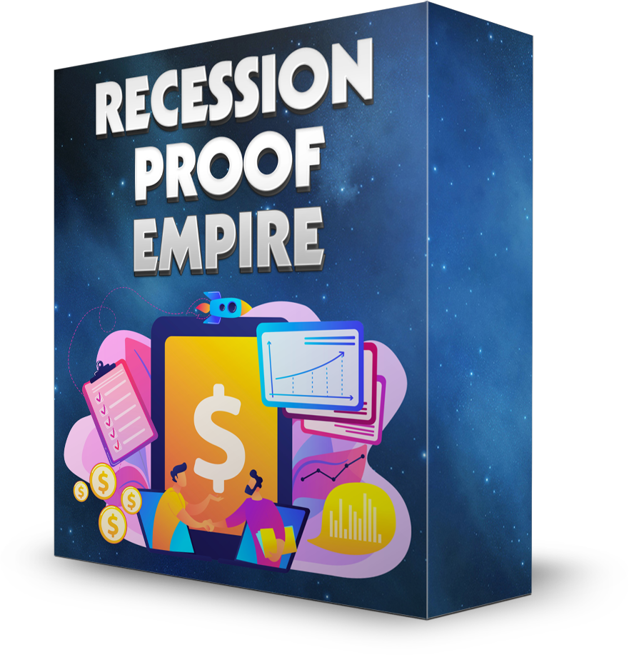 recession proof empire review