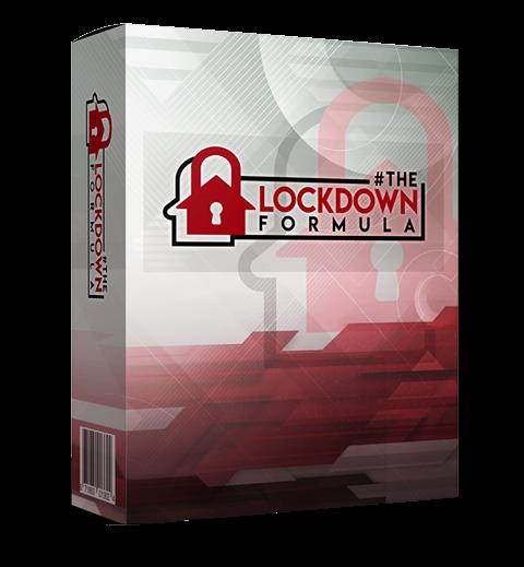 The lockdown formula review