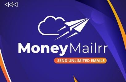 MoneyMailrr review