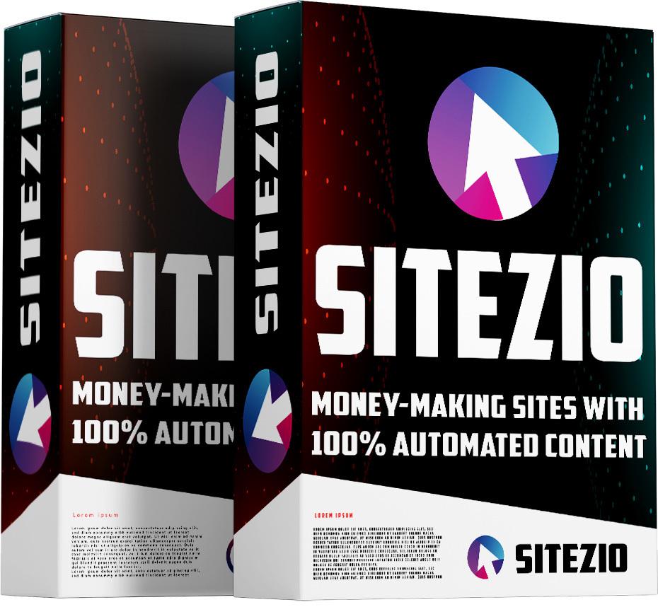 Sitezio Review